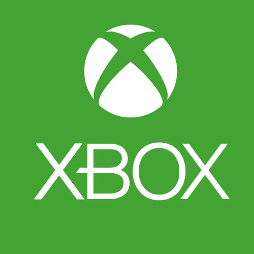 Best of Xbox in 2014