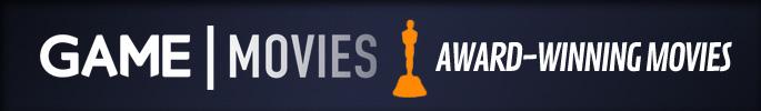 Award Winning Movies - at GAME.co.uk