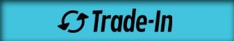 Trade in value