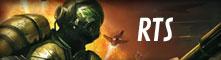 Free 2 Play - RTS