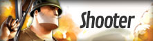 Free 2 Play - Shooter
