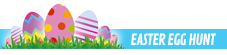Easter Egg Hunt - at GAME.co.uk
