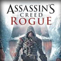 GAME Recommends - Assassin's Creed Rogue