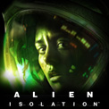 GAME Recommends - Alien Isolation