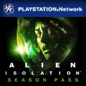 GAME Recommends - Alien Season Pass