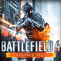 GAME Recommends - Battlefield 4 Dragon's Teeth
