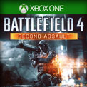 GAME Recommends - Battlefield 4 Second Assault