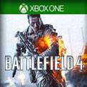 GAME Recommends - Battlefield 4
