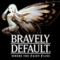 GAME Recommends - Bravely Default