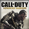 GAME Recommends - Call of Duty Advanced Warfare