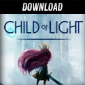 GAME Recommends - Child of Light