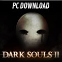 GAME Recommends - Dark Souls II PC