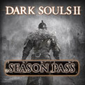 GAME Recommends - Dark Souls 2 Season Pass
