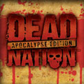 GAME Recommends - Dead Nation
