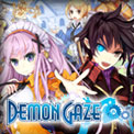 GAME Recommends - Demon Gaze