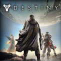 GAME Recommends - Destiny
