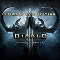 GAME Recommends - DiabloIII Ultimate Evil