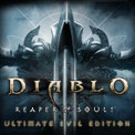 GAME Recommends - Diablo III Reaper of Souls - Evil Edition