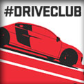 GAME Recommends - DriveClub