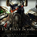 GAME Recommends - Elder Scrolls Online