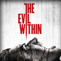 GAME Recommends - Evil Within