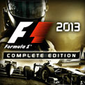 GAME Recommends - F1 Complete Edition