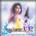 GAME Recommends - Final Fantasy X/X-2