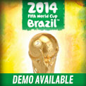 GAME Recommends - FIFA World Cup Brazil