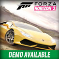 GAME Recommends - Forza Horizon 2