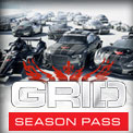 GAME Recommends - GRID Autosport Season Pass
