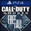 GAME Recommends - Call of Duty: Ghosts
