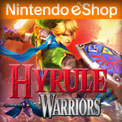 GAME Recommends - Hyrule Warriors