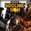 GAME Recommends - Infamous Second Son