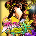 GAME Recommends - JoJo's Bizarre Adventure: All Star Battle