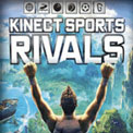 GAME Recommends - Kinect Sports Rivals