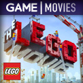 GAME Recommends - Lego Movie