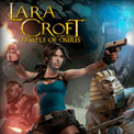 GAME Recommends - Lara Croft: Temple of Osiris