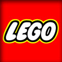 GAME Recommends - LEGO