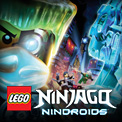 GAME Recommends - LEGO Ninjago: Nindroids