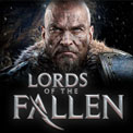 GAME Recommends - Lords of the Fallen