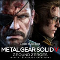 GAME Recommends - Metal Gear Solid V: Ground Zeroes