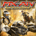 GAME Recommends - MX vs ATV
