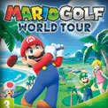 GAME Recommends - Mario Golf World Tour