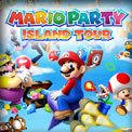GAME Recommends - Mario Party Island Tour