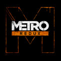 GAME Recommends - Metro Redux
