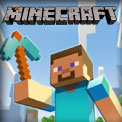 GAME Recommends - Minecraft PS4 and Xb1