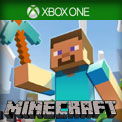 GAME Recommends - Minecraft