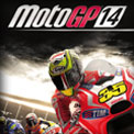 GAME Recommends - Moto GP 14