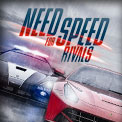 GAME Recommends - Need for Speed Rivals