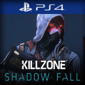 GAME Recommends - Killzone Shadow Fall